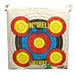NASP YOUTH GX DELUXE TARGET - TRG-GX DELUXE