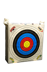 NASP YOUTH GX DELUXE TARGET Morrell Target, Youth Target, NASP Target